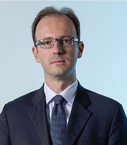 """""""In Lombardia rating a rischio per ben il 35% delle aziende con fatturato tra i 5 e i 50 milioni di euro"""""""