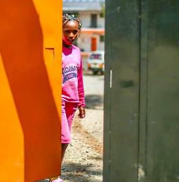 Il Kenya nell'incubo Covid, chiusi gli istituti di Nicolò