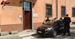 Evade dai domiciliari, arrestato 30enne spacciatore
