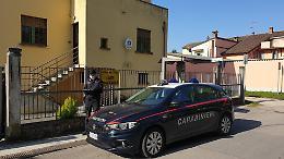 Mandato d'arresto europeo, in manette 35enne per abusi sessuali
