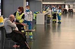 'Vaccini non interscambiabili', dubbi Oms sulla scelta francese
