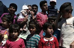 Profughi, trovati gli alloggi per i migranti di 8 Comuni