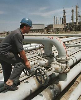 Galoppano i prezzi delle materie prime: «Margini a rischio»