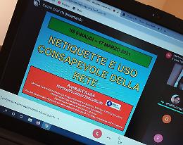 Sul web senza rischi grazie all'Einaudi