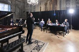 Disklavier Composers Contest, al via la terza edizione