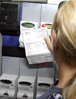 Terna: a marzo in Lombardia consumi elettrici a livelli pre Covid