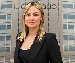Covid: Lombardia, chiesto a Ministero ok a tamponi salivari