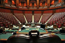 Accordo nella maggioranza, il coprifuoco sarà rivisto a maggio