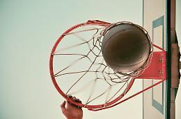 Come fare business nella pallacanestro