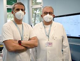 Diabete, al Gaslini raddoppiati casi gravi nei bimbi da inizio pandemia
