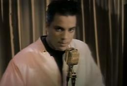 È morto l'ex cantante e modello Nick Kamen