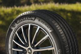 Michelin, obiettivo neutralita' di carbonio entro il 2050