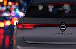 """Renault cambia logo, via alla """"Nouvelle vague"""" di de Meo"""
