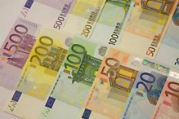 """L'Eba promuove le banche europee """"Restano solide"""""""