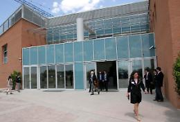 Intesa Sanpaolo sostiene lo sviluppo dell'Universita' Campus Bio-Medico