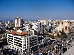 Scatta la tregua tra Israele e Hamas a Gaza