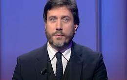 """Vaccino, Iacomini """"Grande soddisfazione per le parole di Draghi"""""""