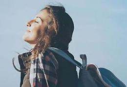Poliposi nasale colpisce 2-4% popolazione, al via campagna informativa