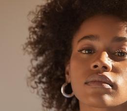 Donne, l'aspetto esteriore mina la sicurezza delle più giovani