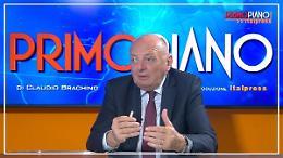 """Pichetto Fratin """"L'economia italiana tra crisi ed eccellenze"""""""