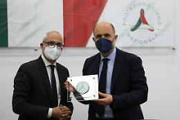 Protezione Civile, convenzione con Unione Nazionale Pro Loco d'Italia