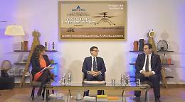 Assemblea Manageritalia, dialogo più stretto tra manager e governo