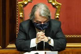 """Cdm vara il decreto Reclutamento, Brunetta """"Modernità nella P.A."""""""