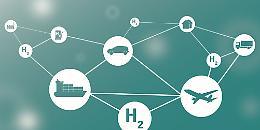 Mobilità a idrogeno, in Italia può generare un valore di 3,5 mld