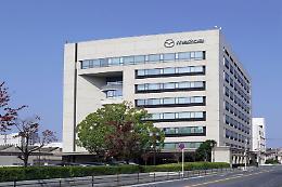 Mazda accelera su elettrificazione flotta e sicurezza