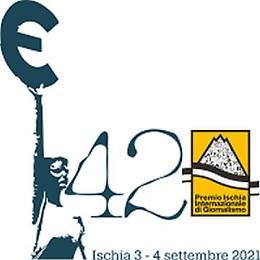 Premio Ischia 2021, Viola e Colaccino vincitori del 'Comunicatore'