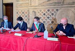 Sanita', accordo programma governo-Regione Emilia Romagna da 145 mln