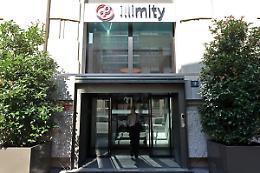 Nuovo piano strategico per Illimity, obiettivo 660 mln ricavi nel 2025