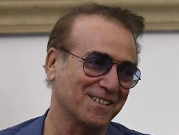 A Massimo Ghini il premio Manfredi 2021