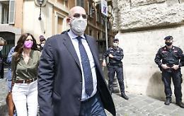 M5S, Crimi avvia la macchina per il voto del comitato direttivo