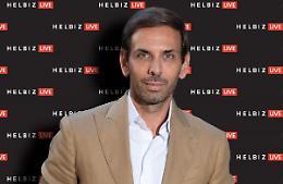 Serie B, Helbiz Live presenta i programmi della stagione