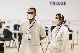 Fnopi incontra sindacati sanita', obiettivo valorizzare ruolo infermieri
