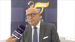 Sicilia, si riapre il confronto con il Mef sull'autonomia finanziaria