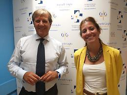 Fondazione Giglio Cefalu', in rete nuovo Cup per prenotare online
