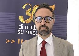 Aiuti alle imprese siciliane in difficoltà, nuovo bando dell'Irfis