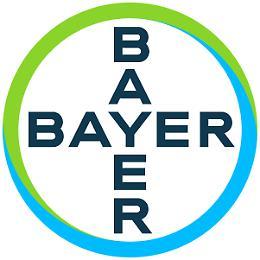 """Cinema per ragazzi, Bayer per il secondo anno main sponsor di """"Giffoni"""""""