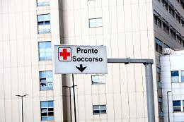 Indagine salutequita', in Italia assistenza a due velocita' Nord-Sud