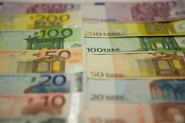 Credito, attive moratorie per 74 miliardi
