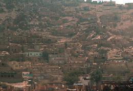 Afghanistan, atterrato a Fiumicino volo rimpatrio italiani da Kabul