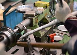 Indagine CNA, piccole imprese trainano manifatturiero per ripresa