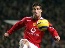 Addio Juve, Ronaldo torna al Manchester United