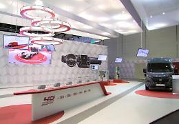 Fiat Professional, nuovo Ducato al Salone di Dusseldorf