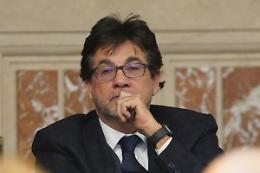 """Pancalli """"Paralimpiadi da sogno, solo Italia avanti tra i top"""""""