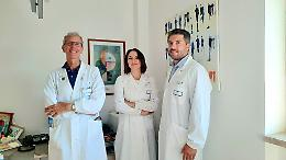 Tumore del pancreas, la ricerca riapre la strada all'immunoterapia