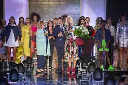 Fashion & Talents, la moda torna protagonista a Piazza di Spagna