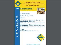 Quadri e professionalità PA, da Confintesa proposte per l'efficienza